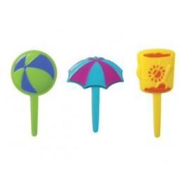 Sand Toys Pics