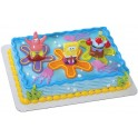 SpongeBob Wacky Launchers Topper
