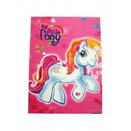 Pony Treat Bags