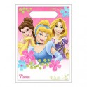 Disney Fanciful Princess Treat Bags