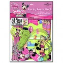 Minnie Mouse Value Pack
