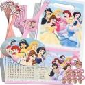 Disney Princess Value Pack