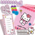 Hello Kitty Value Pack