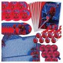 Spiderman Value Pack