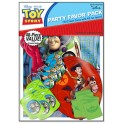 Toy Story Value Pack