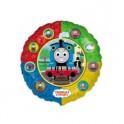 """9"""" Thomas & Friends Air-Filled Balloon"""