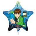 """9"""" Ben 10 Air-Filled Balloon"""