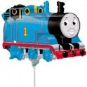 """14"""" Thomas Shape Air-Filled Balloon"""