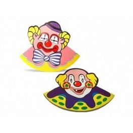 Clown Hats