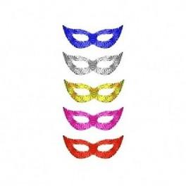 Laser Masks