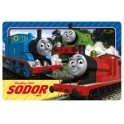 Thomas The Tank Placemat