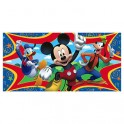 Mickey Fun & Friends Wall Banner