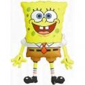"28x22"" SpongeBob Squarepants Mylar Balloon"