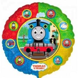 """18"""" Thomas & Friends Mylar Balloon"""