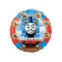 """18"""" Thomas Mylar Balloon"""